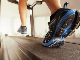 Best Heavy Duty Treadmills for Heavy Person
