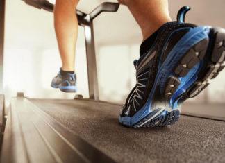 Best Heavy Duty Treadmills for Heavy Person