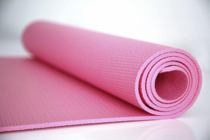 Best 6 Treadmill Mats For Carpet And