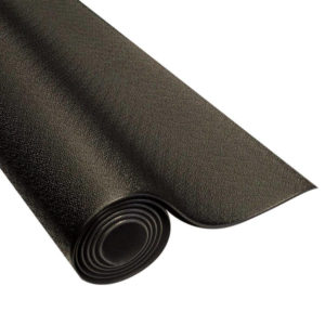 Body-solid Super Mat Review